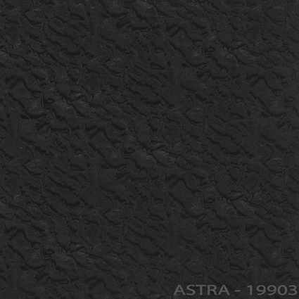 19903