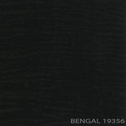 19356