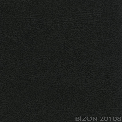 20108