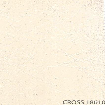 18610
