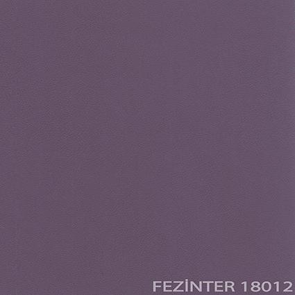 18012