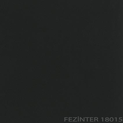18015