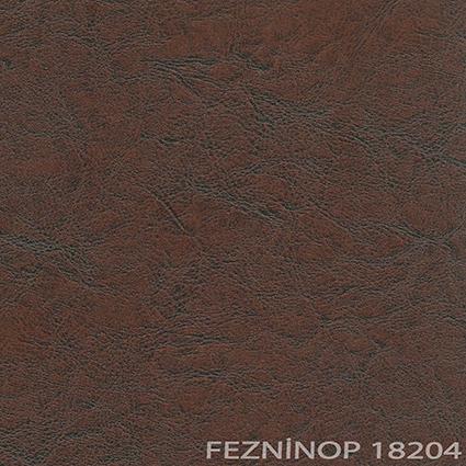 18204