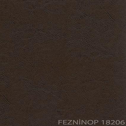 18206