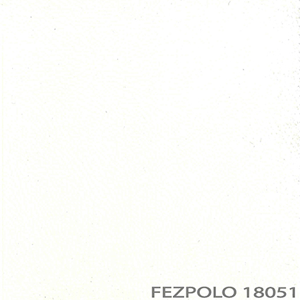 18051