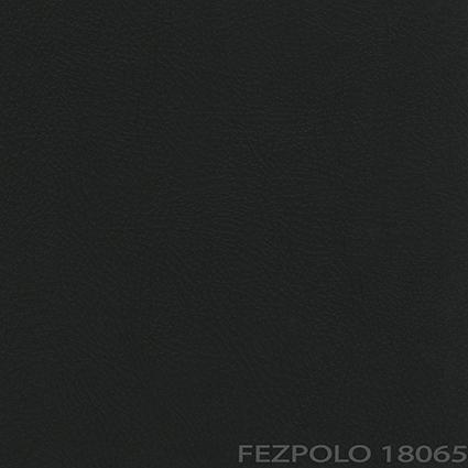 18065