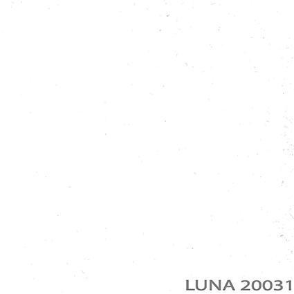 20031