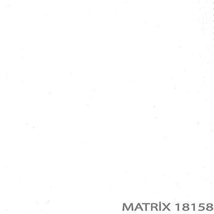 18158