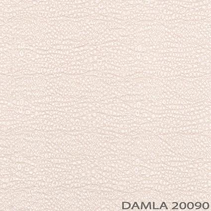 20090