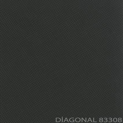 83308