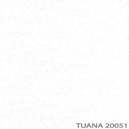 20051