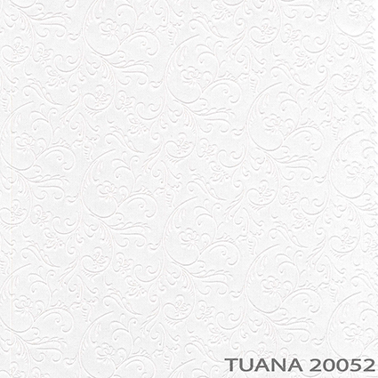20052