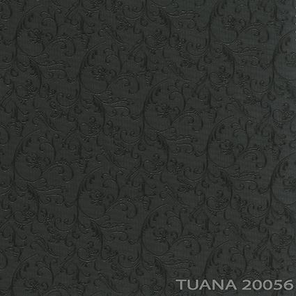 20056
