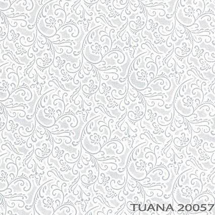 20057