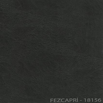 18156