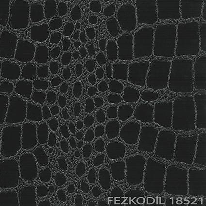 18521