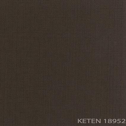 18952