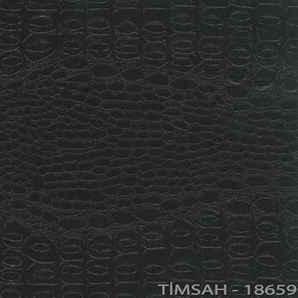 18659