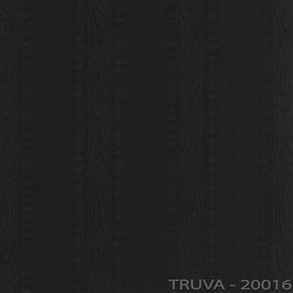 20016
