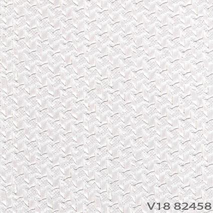 82458