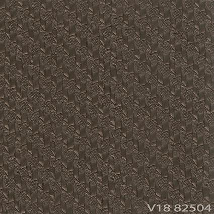82504