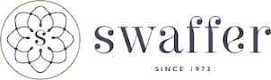 Swaffer